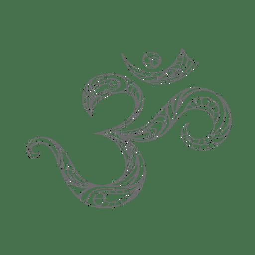Yoga & Seelenwohl